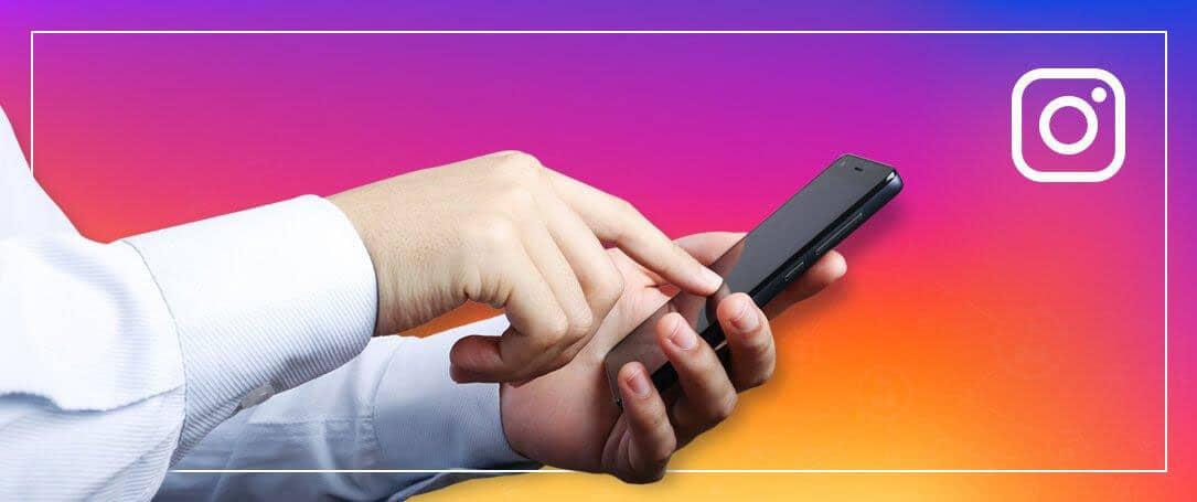 10 Instagram Methods to Start Using