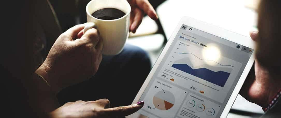 Are you using your Data effectively in digital marketing?