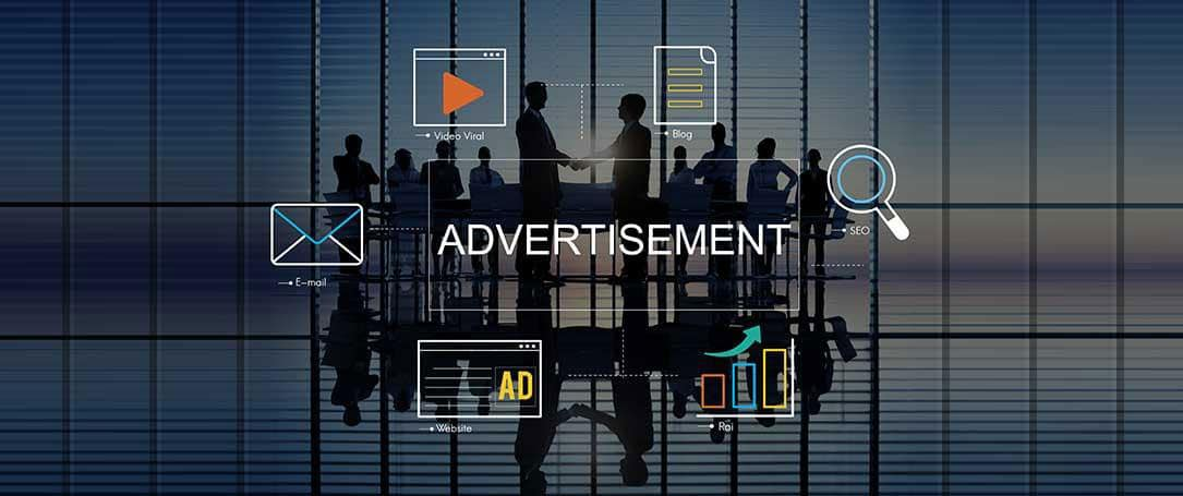 Can Social Media Advertisement Result in Conversions?