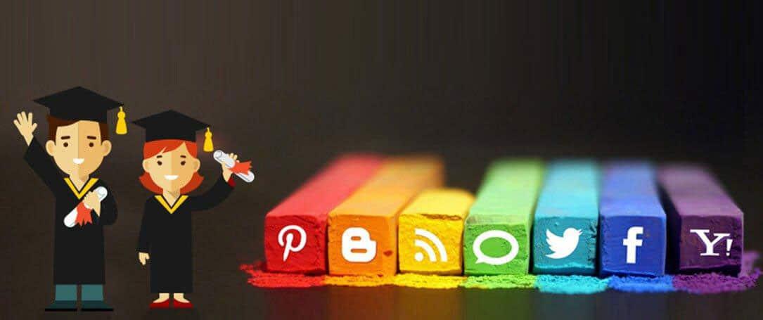 Digital Marketing Can Help Universities a lot!