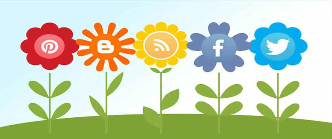 Digital Marketing Trends for Social Media to look out!