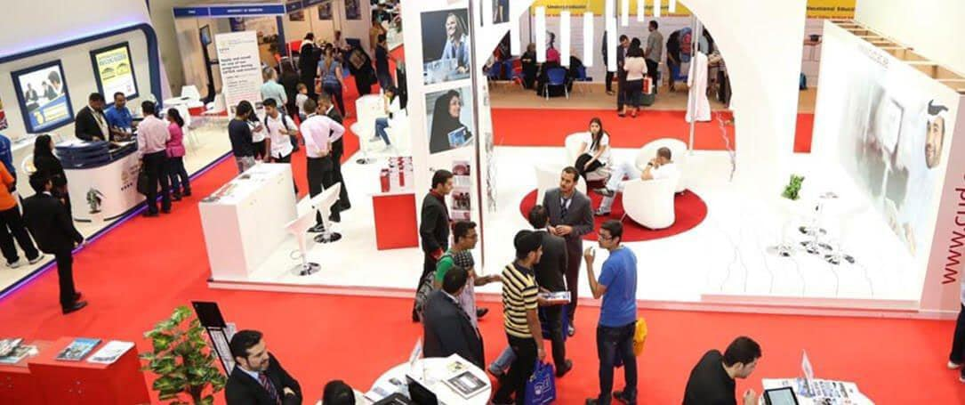 Digital Marketing for GETEX Dubai