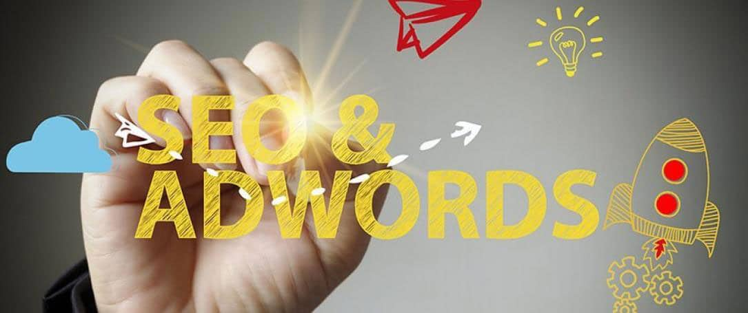 Google Confirms Ending Sidebar Ad Placements in Google Adwords