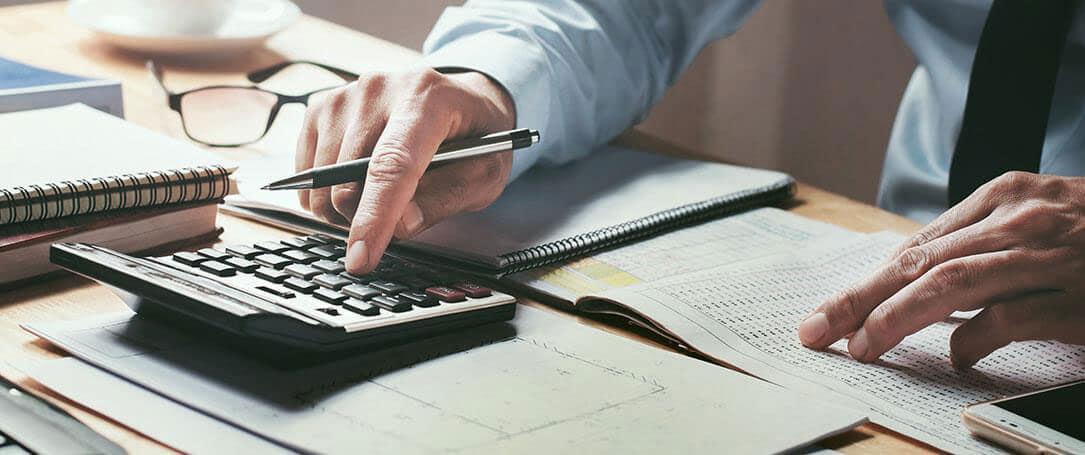 Website Design Cost in Dubai