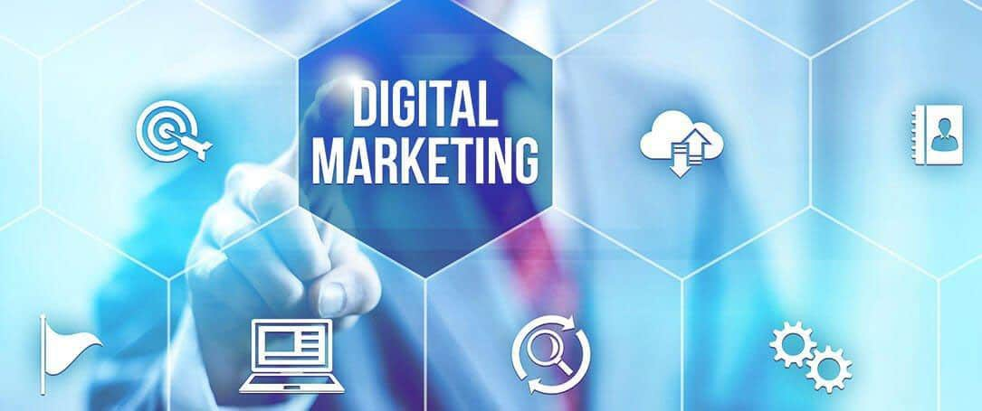 How To Make The Most Of Your Customer Touchpoints In Digital Marketing
