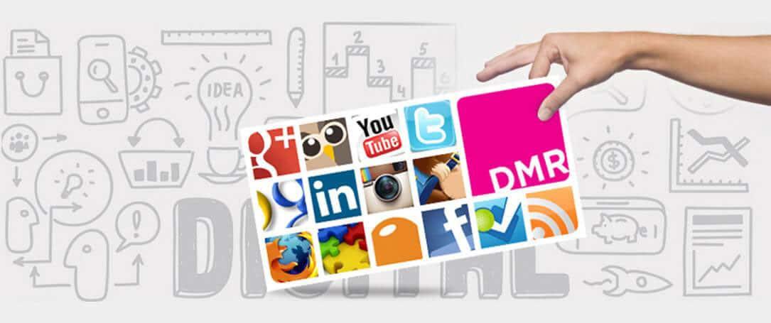 Digital Campaign Planning