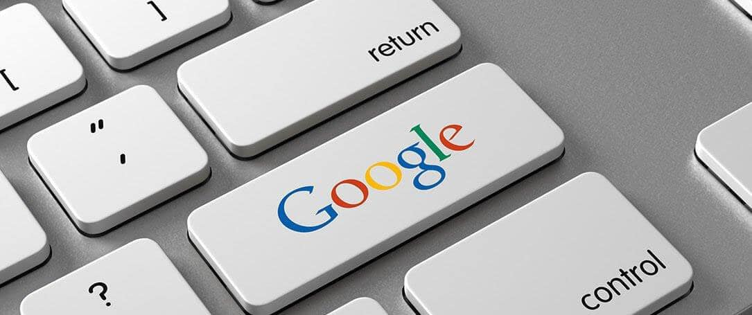Importance of Google Answer Box/ Featured Snippet in SEO