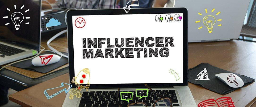 Influencer Marketing: Micro is the New Macro