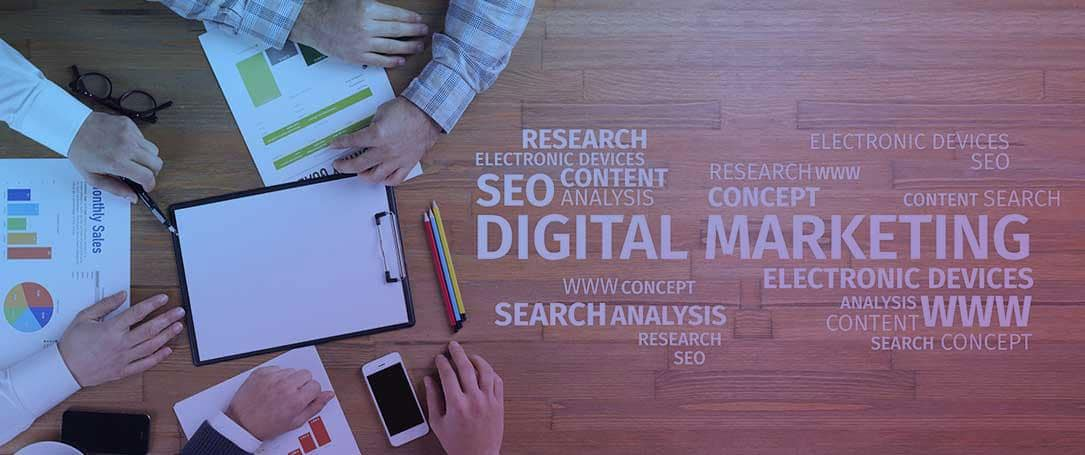 Marketing Buzzwords That Every Digital Marketing Enthusiast in UAE Must Know