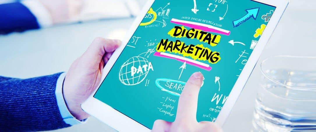 Reasons Why You Should Outsource Digital Marketing in UAE