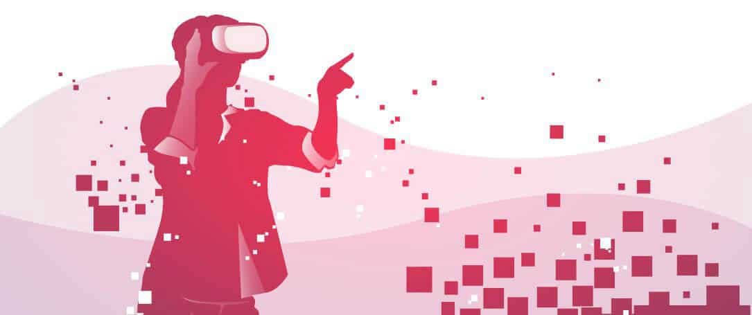 Virtual Reality – Are brands ready for it?