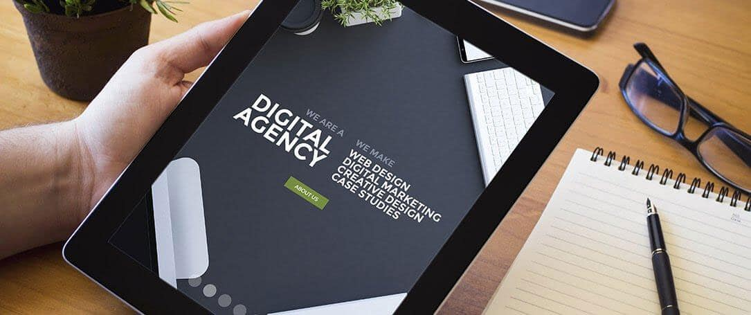 What should you look out for while searching for BEST DIGITAL ADVERTISING AGENCIES?
