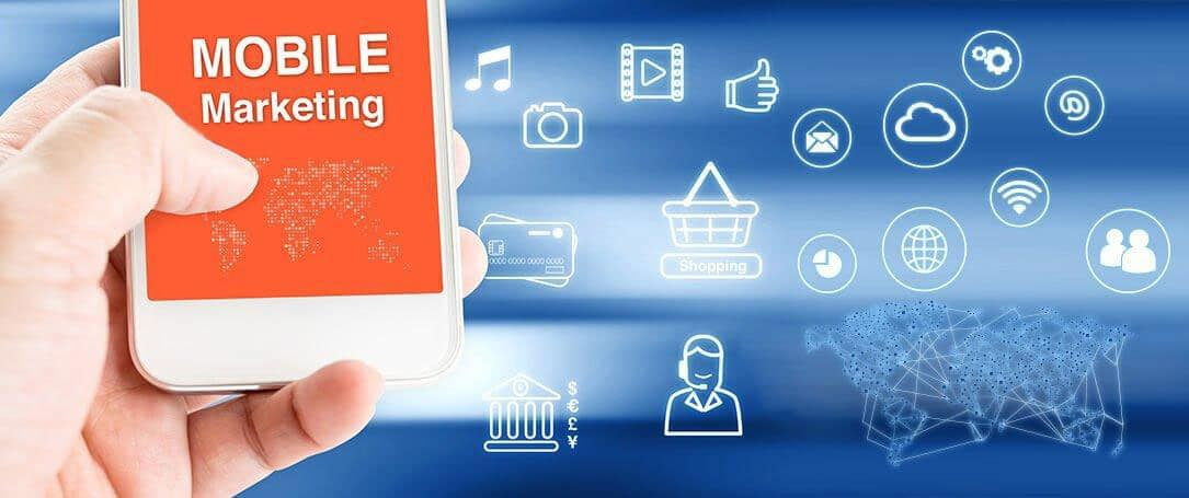 Why Should Marketers Use Mobile Search Advertising?