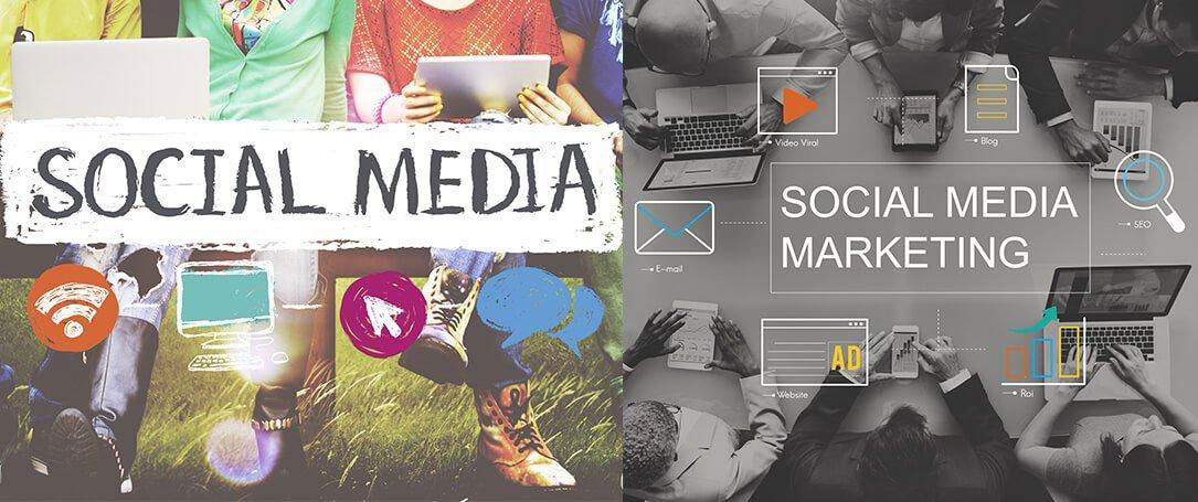 Why your C-Suite must learn social media marketing in the UAE?