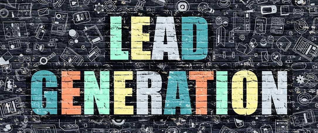 Lead Generation – UAE Companies are missing the point?