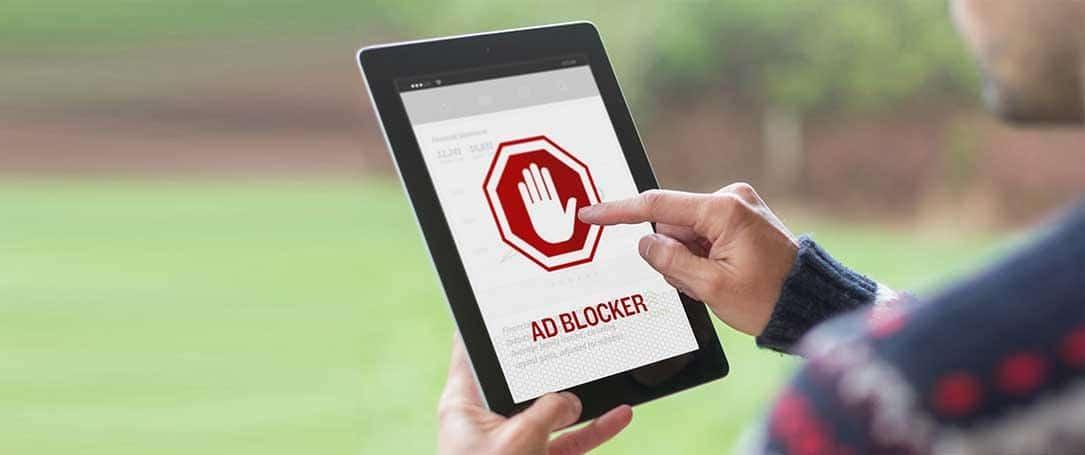 Ad Blockers in Digital Marketing