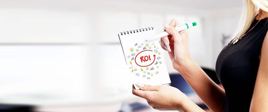 A Major Reveal –ROI is not the ONLY parameter for Measuring Marketing Success