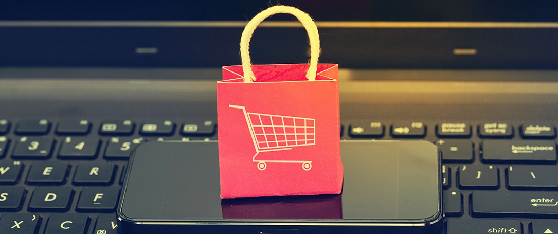 Ecommerce Website Development Dubai UAE-Redberries