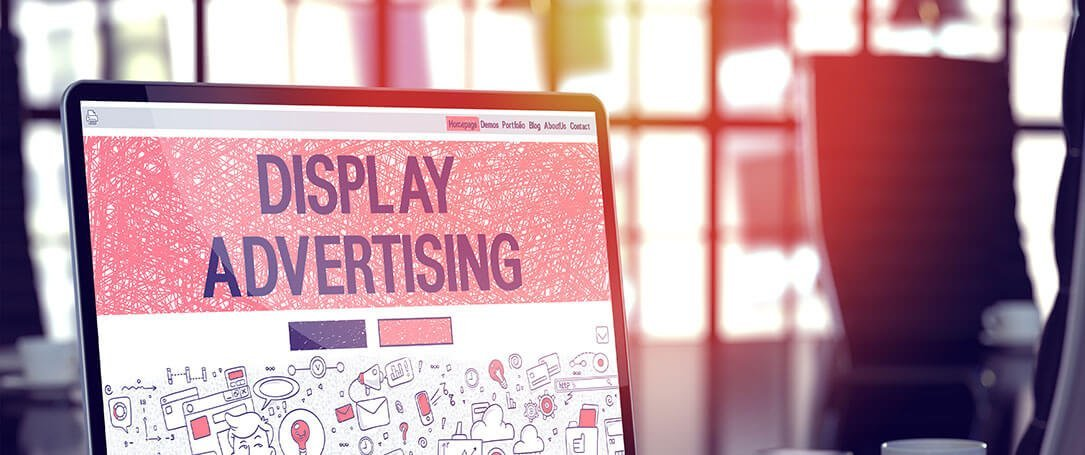 Display Advertising Planning