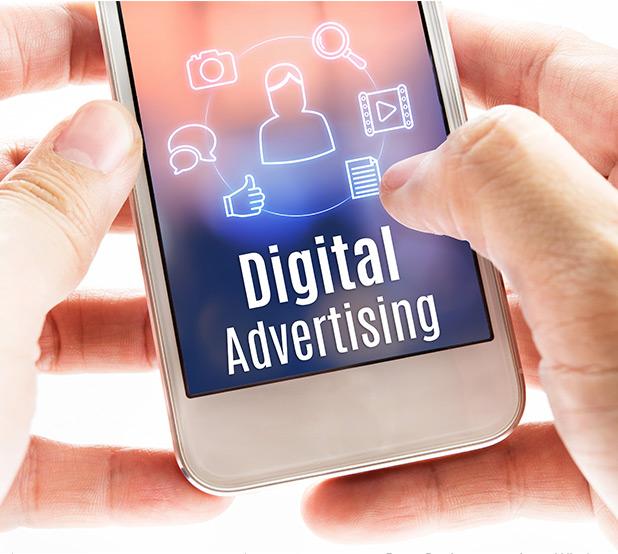 mobile search ads