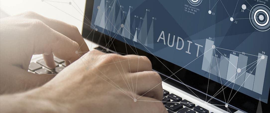 PPC Audit