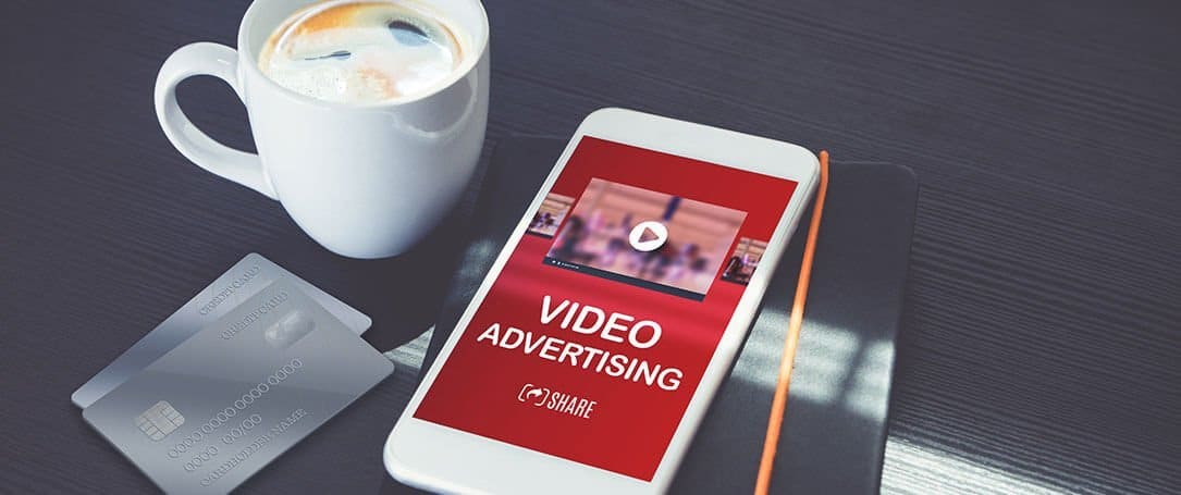 You Tube Marketing and Advertising Agency in Dubai