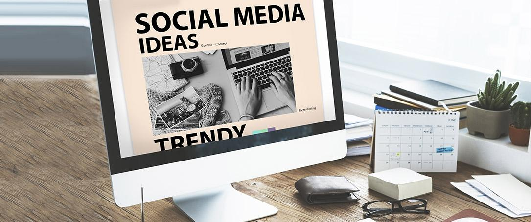 The Best Tips and Tricks For Your Social Media Content Calendar
