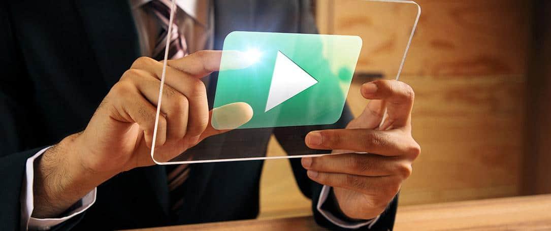 Using DV360 for YouTube advertising