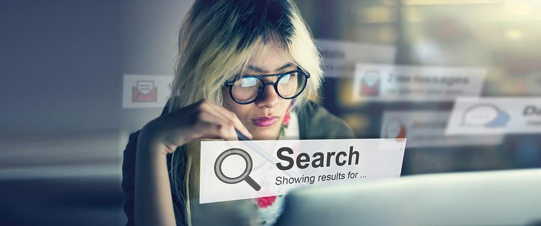 Google Bert: Improving results for your search queries
