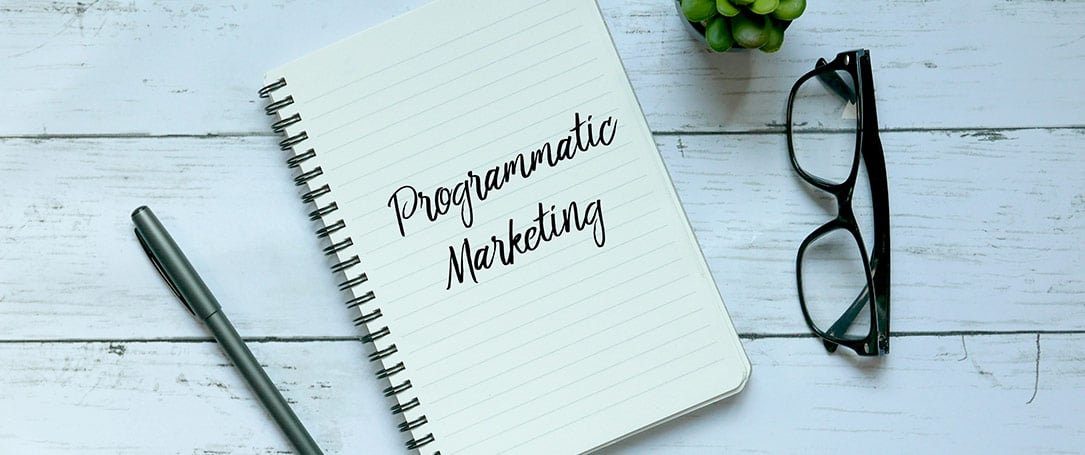 How Can Programmatic Advertising be Dangerous?
