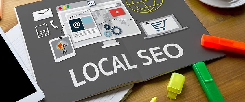 SEO Services | Best Seo Company | Dubai | UAE | Redberries