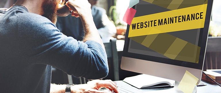 Redberries offers the best website design services in Dubai