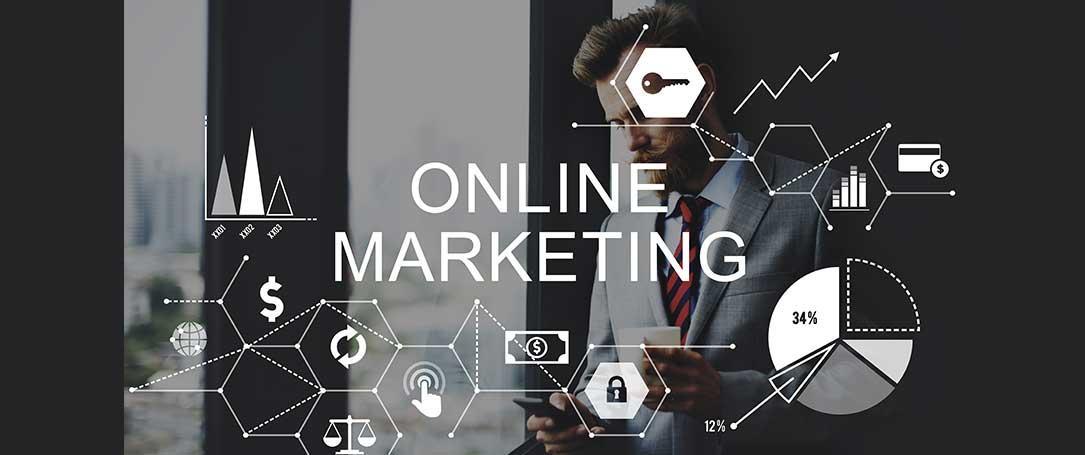 Internet Marketing Dubai – A need of the hour.
