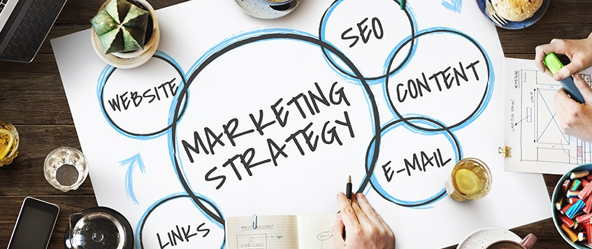 Seo Consultant and SEO Website Services in Dubai Abu Dhabi and UAE - Redberries