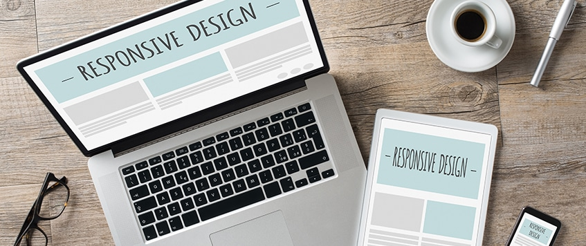 Creative Web design & development solutions   Redberries Creative web design Agency, Dubai