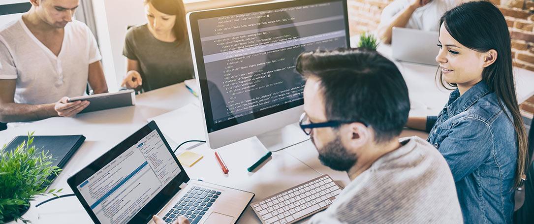 Importance of Website Maintenance for Dubai Based Firms