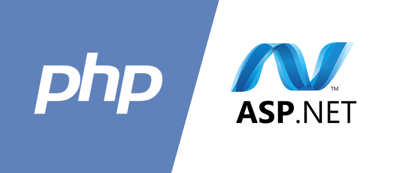 Top Reasons To Choose PHP Over ASP.NET