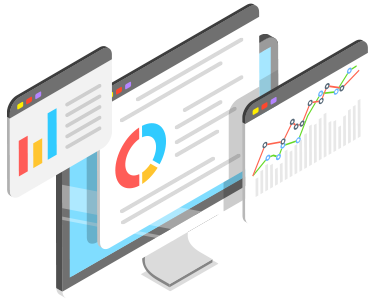 How well is your website design performing
